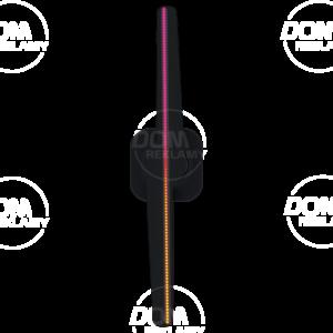 Wentylator holograficzny DPR Z1