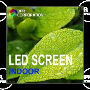 Ekran LED DРR P5 mm KL (indoor) 1m²