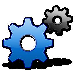 Opracowanie oprogramowania